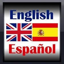 Traductora Publica De Ingles Matriculada Ctpcba