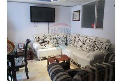 Apartamento En Venta, Spring Prado Sur, Suba
