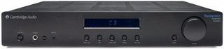Cambridge Audio Topaz Am10 Amplificador Integrado Audioteka