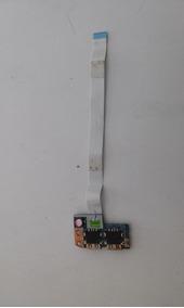 Placa Usb Acer Aspire 5252 - V874