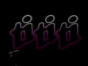 Novela Ti Ti Ti 1985 - 64 Dvds