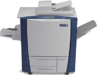 Multifuncion Colorqube 9303 Xerox