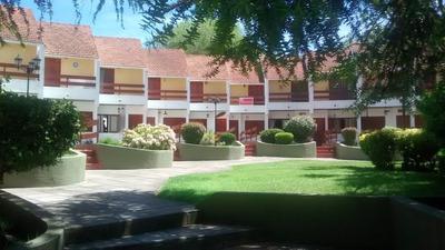 Dueño Vende Casa Triplex,3dorm 2coch, Apto Credito Y Permuta