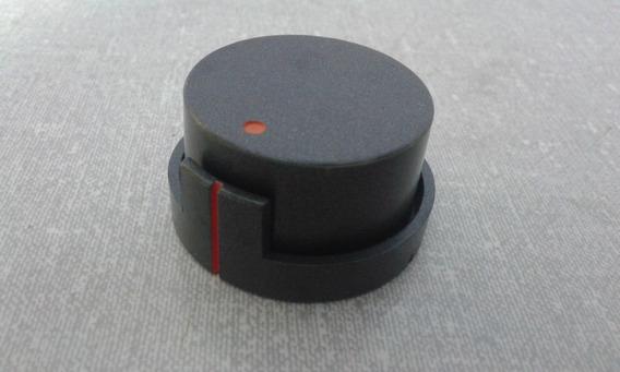 Tape Deck Gradiente Spect 87