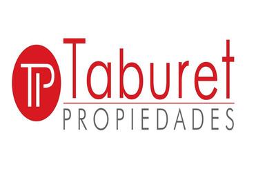 Local En Alquiler,zona Ituzaingo Norte.