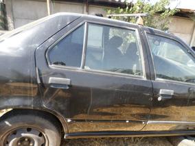 Renault 19 - Eclaire 1995-1999 En Desarme