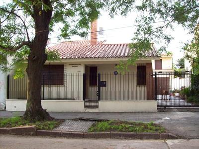Casa En El Prado - Dueño Vende