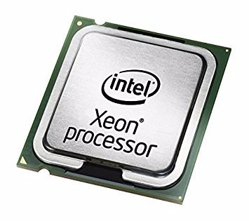 Processador Hp-intel Xeon 5150 Dual 2.66ghz Pn 416798-001