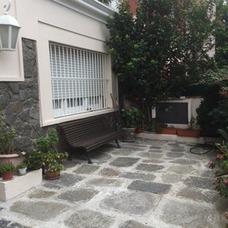 Residencial Para Ancianos, Casa De Salud, Geriátrico Pocitos