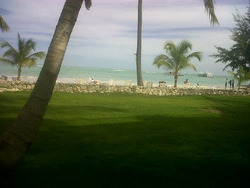 Apartamentos Frente A La Playa Bavaro