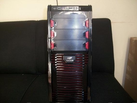 Cpu Core I3-3.3ghz-4giga-hd500gb-1760mbvga-novissima