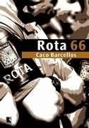 Rota 66 - Caco Barcelos