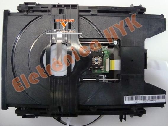 Mecanismo Com Leitor Home Theater Samsung Ht-z210 / Ht-z310