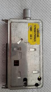 Sintonizador Samsung Tcpn3081pd09a (s)