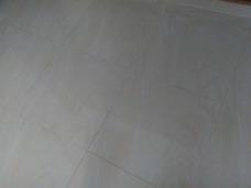 Cristalizado De Pisos En Santo Domingo 809-273-7599