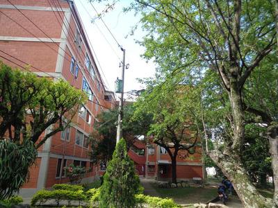 Venta De Apartamento En Bello Unidad Cerrada