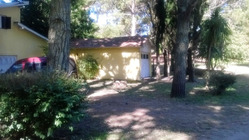 Venta Alquiler Gesell 304 Y Boulevard 7 Pax Barrio Norte