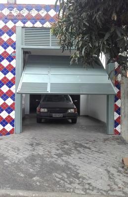 Salao Comercial - Cidade Aracilia - Ref: 17554 - L-17554