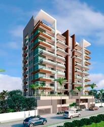 Apartamentos En Naco Con Un Excelente Plan De Pago