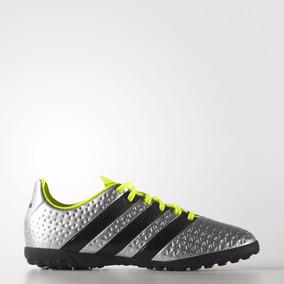 9ee38aa75da Tenis Niño. Cundinamarca · Zapatillas Futbol adidas Niños - New Originales  100%