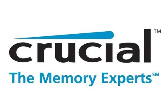 Memoria Crucial Sd De 2gb Para Camara, Video Camara, iPod