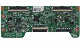 Placa Tcom Un40k6500agxzd Samsung Bn41-02292a Nova