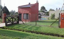 Cabaña En Laguna De Chascomus,,,,,,,,,!!!!!!!!!