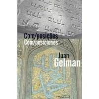 Com Posições - Com Posiciones - Gelman