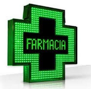 Vendo Farmacia San Jaime Entre Rios