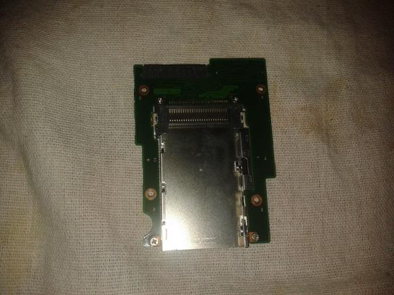 Placa Mini Card Notebook Positivo Master N170i/n150i