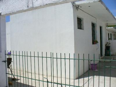2 Dorm Entrada Auto Parrillero Doble Rejas Tel 091300884