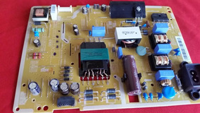 Placa Fonte Samsung Modelo Un48j5200ag Bn44-00852a