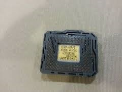 Chip Dmd S1076 7402
