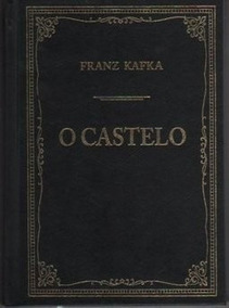 Livro: O Castelo