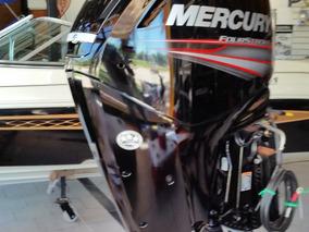 Mercury 115 Hp 4s Efi New Promo