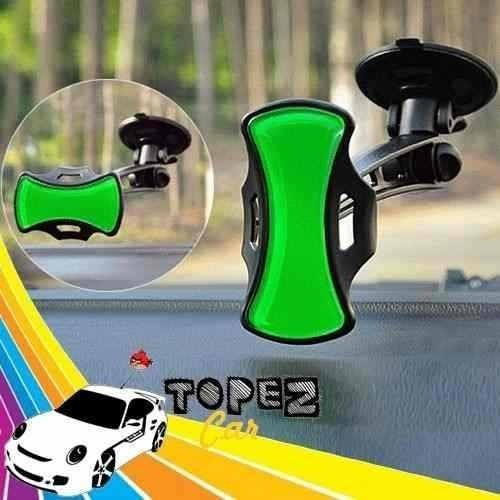 Soporte Holder Para Celular Tablet Ipads De Autos Modelo T.3