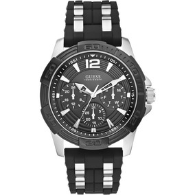 Relógio Guess W0366g1
