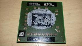 Processador Amd Anthony X2 2.1 Amql65dam22gg