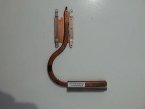 Dissipador De Calor Dell Inspiron 15r - Semi Novo
