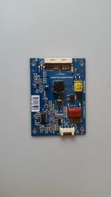 Placa Inverter Panasonic Tc L32b6b Tcl32b6b