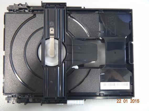 Mx-f630 Mecanismo Complet Ah96-02267b Samsung Original