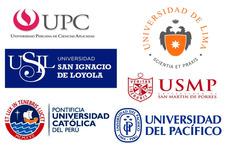 Clases De Matemática Usil Upc Ulima Pucp Usmp Profesor Uni