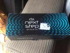 Electro-harmonix Next Step Slammi Pitch Shifter E Harmonizer