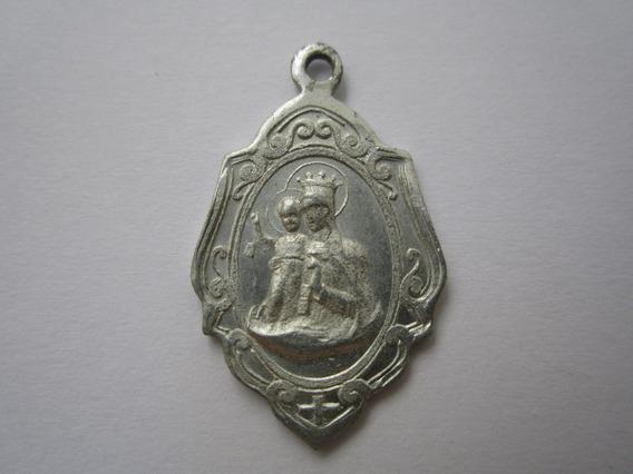 Medalhinha Religiosa