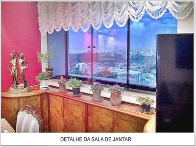 Venda Apartamento São Paulo Sp - Alp3638