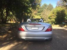 Mercedes Slk 200 Cabriolet