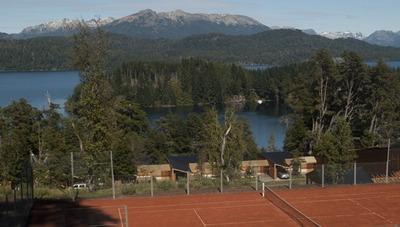 Villa La Angostura - Bahía Montaña - Semana Del 19/10
