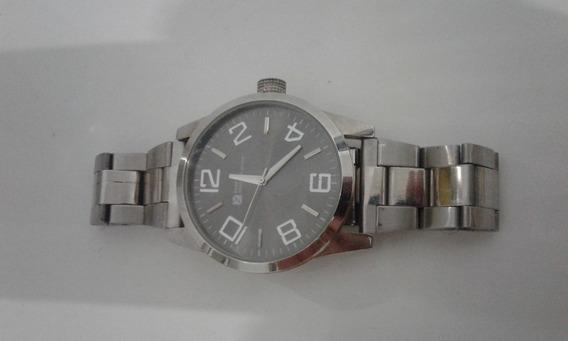 Relógio Yamaha Motors