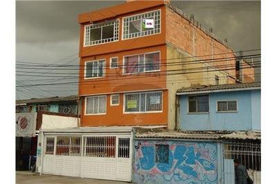 Casa En Venta, La Fragua, Antonio Nariño