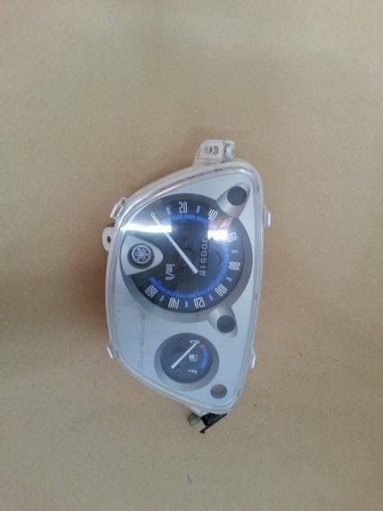 Painel Yamaha Neo 115/ 2011